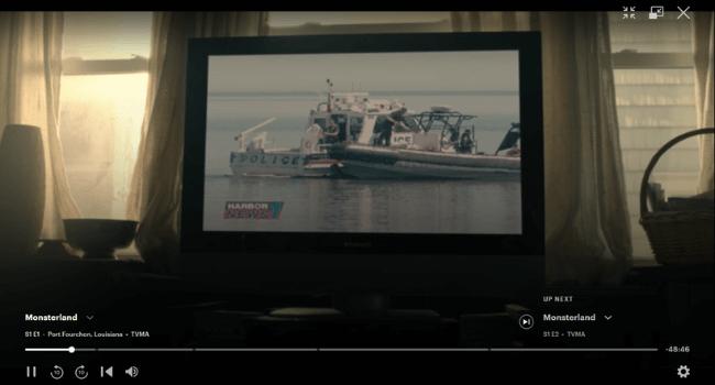 ExpressVPN Unblocked Hulu On Firestick
