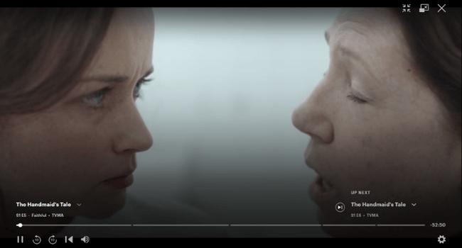 Surfshark Unblocked Hulu On Firestick