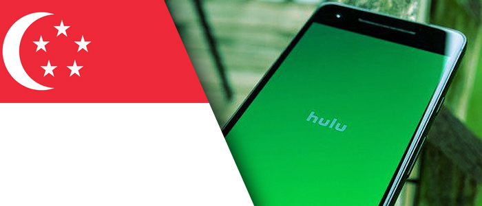 How to Watch Hulu in Singapore on Phone