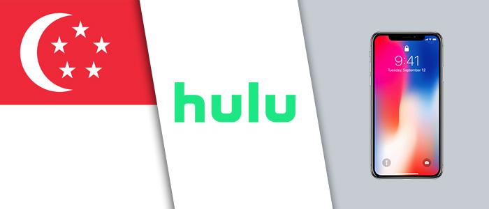 How to Watch Hulu on iPhone