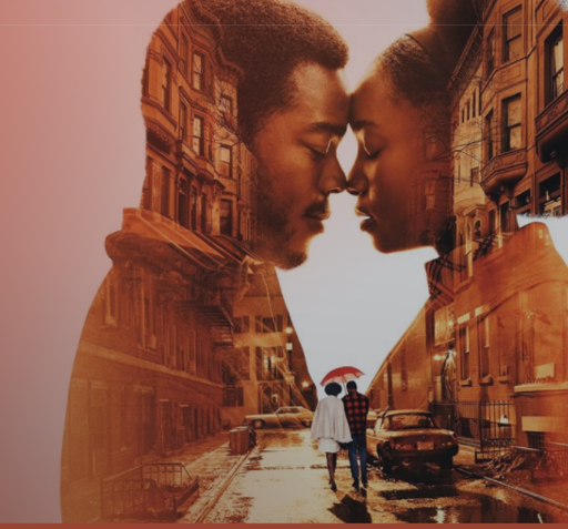 I Beale Street Could Talk