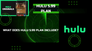 what-does-the-5.99-hulu-plan-include